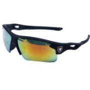 Qwerty Sports Sunglasses(For Boys & Girls)