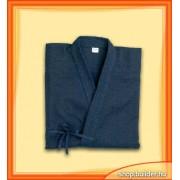 Keikogi jacket (buc)