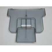 Tava iesire hartie HP LaserJet 3600 3800 CP3505 RC1-6693