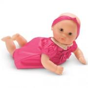 Corolle Mon Premier Bebe Paris Party Doll