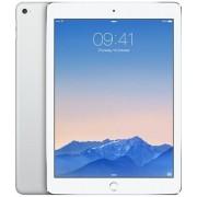 """Apple iPad Air 2nd Gen (A1566) 9.7"""" 16GB - Plata, WiFi B"""