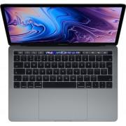 Apple MacBook Pro (2019) Touch Bar MV962N/A - 13.3 Inch - 256 GB / Spacegrijs - Azerty