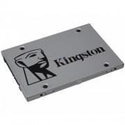 """KINGSTON 480GB 2.5"""" SATA III SA400S37/480G A400 series"""