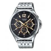 Casio MTP-E303D-1AV Мъжки Часовник