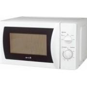 Cuptor cu microunde Arielli MM720CPA 700W 20L Alb