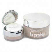 La Prairie Le Prairie Cipria Cellulare Minerale Treatment Loose Powder Translucent N. 2 - 56g (7611773186728)