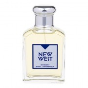Aramis New West eau de toilette 100 ml uomo