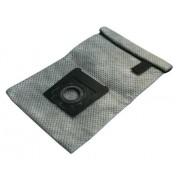 086180 Textil porzsák (BBZ10TFG, VZ10TFG)