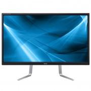 "IIYAMA ProLite X3272UHS-B1 32"" LED Ultra HD 4K"