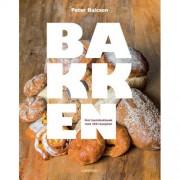 Bakken - Peter Balcaen