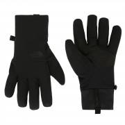 The North Face pánské rukavice PÁNSKÉ RUKAVICE APEX+ ETIP™