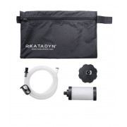 Katadyn Camp Upgrade Kit (for Camp Filter) - - Filtre à Eau
