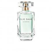 Elie Saab L'eau Couture Eau De Toilette Spray 90ml