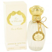 Annick Goutal Eau De Charlotte 100 ml EDT Spray Donna + omaggio