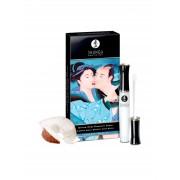 Shunga   Divine Art of Oral Pleasure Gloss - Coconut