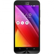 Asus Zenfone Max ZC550KL-6A068IN (Black 2GB 16GB)
