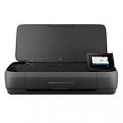 HP Impresora multifunción HP Officejet 250 color tinta a4
