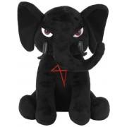 Plišana igračka KILLSTAR - Behemoth - KSRA001020