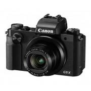 PowerShot G5 X - Appareil photo numérique
