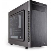 Corsair Carbide Series 88R MicroATX MID-Tower
