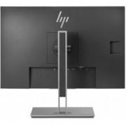 Hewlett Packard HP EliteDisplay E243i computer monitor