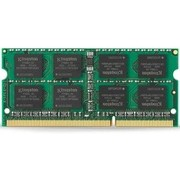 Memoria RAM DDR3 8GB 1600MHz KINGSTON Laptop KVR16S11/8