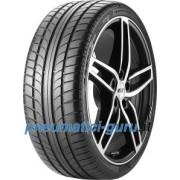 Pirelli P Zero Rosso Direzionale ( 245/45 ZR18 (100Y) XL )