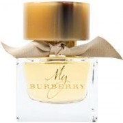 Burberry My Burberry - Eau de parfum (Edp) Spray 30 ml