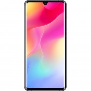 Xiaomi Mi Note 10 Lite, Dual SIM, 64GB, Midnight Black