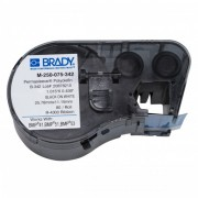 Tub termocontractibil Brady M-250-075-342, 19.05mm, 11.15mm