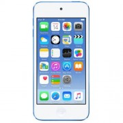 Apple iPod Touch 128GB New Blue