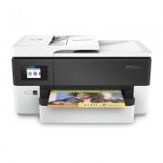 HP OfficeJet Pro 7720 breedformaat All-in-One printer Veel klanten combineerden dit met: