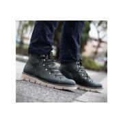 Timberland Westmore Hiker Boots