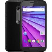 Motorola Moto G (3rd Gen) XT1541 LTE 8GB, Libre C