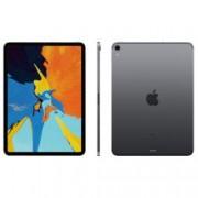 "IPad Pro 1TB Tablet 11"" 4G Space Gray"