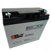 Батерия за UPS SBat 18Ah/12V T3, SB12-18
