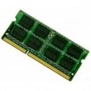 Memorie Laptop Corsair 2GB DDR3 1066MHz