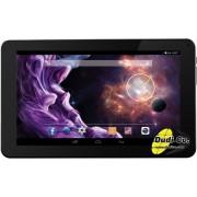 """Estar tablet 9"""" es-zoom-case"""