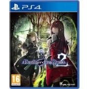 Joc Death End re Quest 2 Day One Edition Pentru PlayStation 4