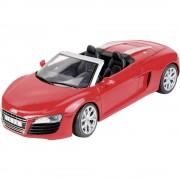 Audi R8 Spyder 07094 Revell za slaganje