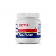 nutrinovex Complet BCAA 6.1.1 - Neutro