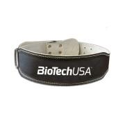 BioTechUSA Austin 1 fekete body building öv