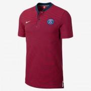 NIKE Paris Saint-Germain Modern Authentic Grand Slam