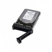 Kit HDD Server Dell 400-AHVV 1TB SATA 7200 RPM 2.5 Inch