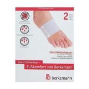 Berkemann ластична лента за стъпало