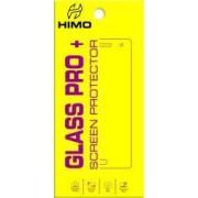 Folie Protectie Sticla Securizata Himo LG G5