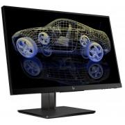 "HP Z23n G2 23"" IPS Full HD Anti-glare 1920x1080 LED Backlit Display monitor, VGA, DP, HDMI"