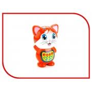 Игрушка Умка Кот-Сказочник STORY-CAT