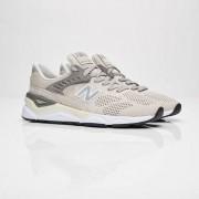 New Balance Msx90gl Grey/Grey