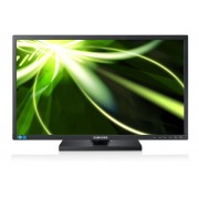 Samsung Syncmaster S22C450 - 1680x1050 - 22 inch